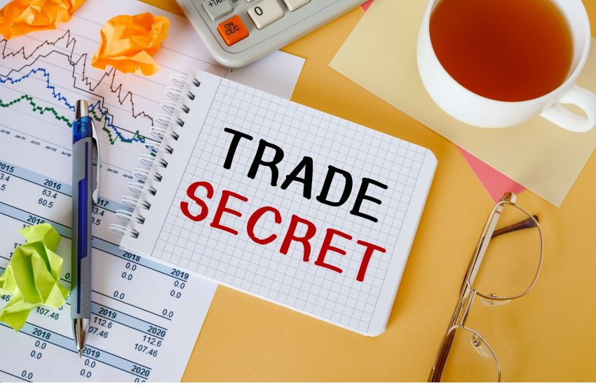 Trade Secrets Play 'Fundamental Role': Why international cooperation relies on trade secrets