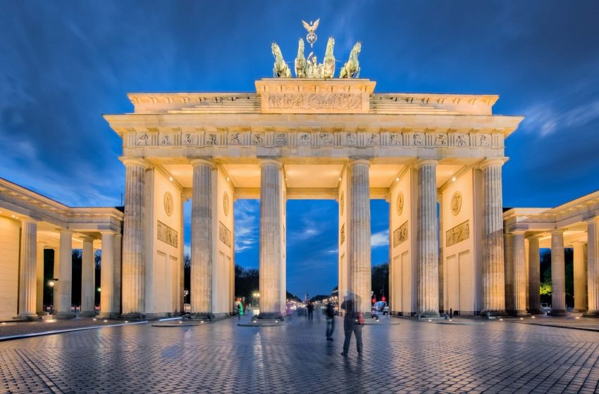 Legal Tech is Shaking up Germany's Consumer Rights Enforcement: What will new legislation mean for the sector?