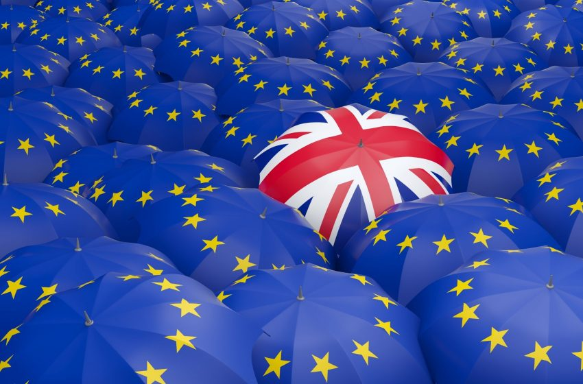 GDPR Today in the UK: Your guide to where to start